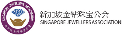 Singapore Jewellers Association | Online Business Matching